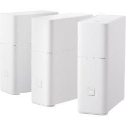 Huawei A1 WS852 (Pack de 3), WiFi à la Maison, AC sans Fil (802.11 ac)