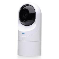 UniFi Caméra Vidéo G3 FLEX UVC-G3-FLEX Ubiquiti