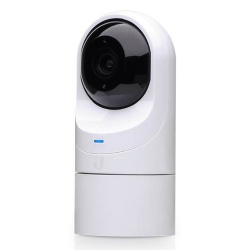 UniFi Video Camera G3 FLEX UVC-G3-FLEX Ubiquiti