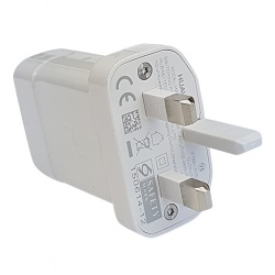 Huawei USB Wall Power Plug 2A