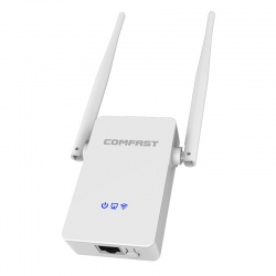 Comfast 300Mbps Wifi Repetidor