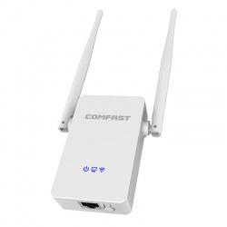 Comfast 300Mbps Wifi Répéteur