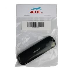 Huawei E1552 desbloquear 3.6 Mbps Módem USB