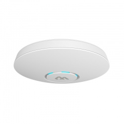 Comfast 300 Mbit / s Indoor WLAN access Point AP