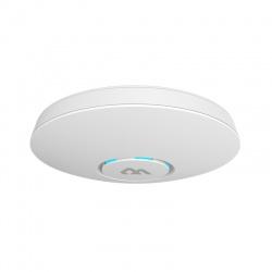 Comfast 300 mbps en Interiores de Punto de acceso Wifi AP