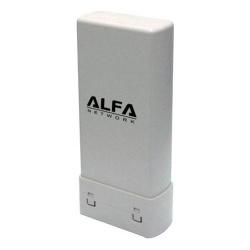 Alfa UBDo-nt5 USB WIFI