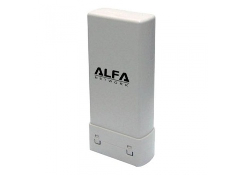 Alfa UBDo-nt5 WIFI USB