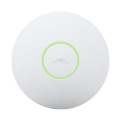 UAP-LR Ubiquiti UniFi Long Range