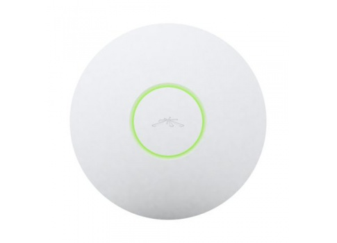 UAP-LR - Ubiquiti UniFi Long Range