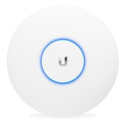 UniFi AC-Pro-E (PoE nicht im Lieferumfang enthalten) UAP-AC-PRO-E Ubiquiti