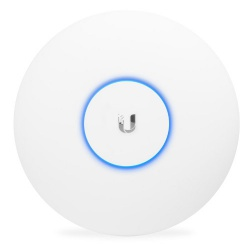 UniFi CA Pro E (PoE no incluido) UAP-AC-PRO-E Ubiquiti