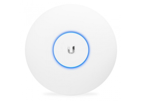 UniFi AC Pro E (PoE not included) UAP-AC-PRO-E Ubiquiti