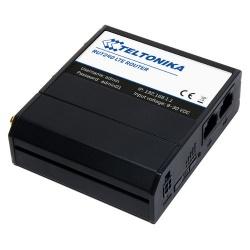 Teltonika RUT240 Router LTE