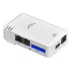 Ubiquiti imf mPort - RJ45 et WiFi