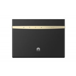 Huawei B525s-23a 4G LTE Cat6 Router Inalámbrico