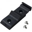Teltonika Compact DIN Rail Kit for RUT2xx/RUT5xx/RUT9xx