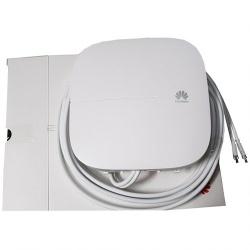 Huawei AF79 Omni Antenne TS-9