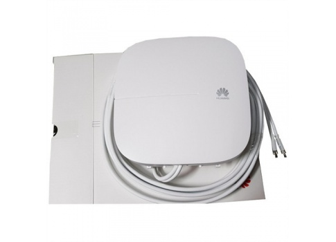 Huawei AF79 Omni Antenna TS-9