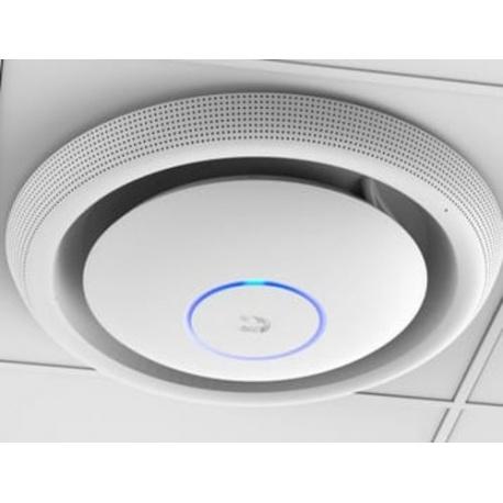 Ubiquiti Unifi UAP AC EDU 1300 Mbps AP/Hotspot/PA