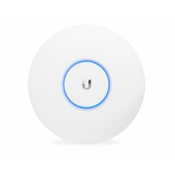 Ubiquiti Unifi UAP-AC HD 1733 Mbit / s point d'accès/Hotspot