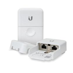 Ubiquiti Ethernet Dispositivo Di Protezione Da Sovracorrente