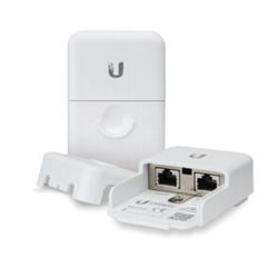 Ubiquiti Ethernet Protector Contra Sobretensiones