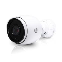 UniFi Caméra Vidéo G3 PRO UVC-G3-PRO Ubiquiti