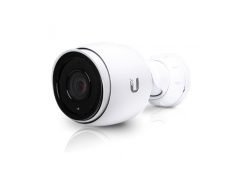 UniFi Video Camera G3 PRO UVC-G3-PRO Ubiquiti