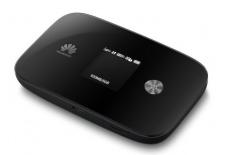 Huawei E5786s-32a más rápido del mundo, Wi-Fi (Cat 6 LTE)