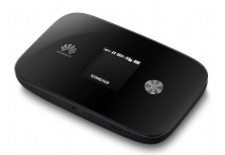 Huawei E5786s-32a più veloce al mondo, Wi-Fi (Cat 6 LTE)
