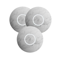 Design Erweiterbar-Gehäuse für nanoHD Marmor im 3er-pack NHT-cover-Marmor-3 Ubiquiti