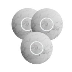 Diseño Actualizable Carcasa para nanoHD de Mármol 3-pack nHD-cubierta-de Mármol-3 Ubiquiti