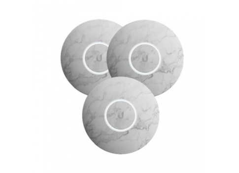 Design Upgradable Casing for nanoHD Marble 3-pack nHD-cover-Marble-3 Ubiquiti
