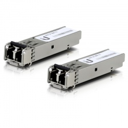 Ubiquiti Multi-Mode FiberModule 1G - UF-MM-1G (2-Pack)