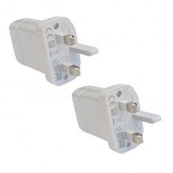 Huawei USB Wall Power Plug 2A