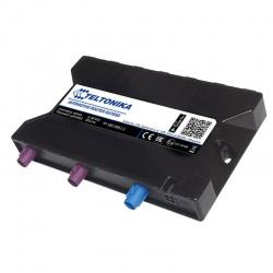 Teltonika RUT850 Automobile LTE Routeur avec le GPS (RUT850-GNSS)