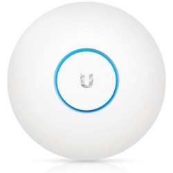 Ubiquiti UniFi AP-AC-LR Indoor Access Point