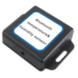 Teltonika TZ-BT04 BLE Sensore di Temperatura
