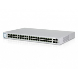 Ubiquiti UniFi Switch 48 (NON-PoE)