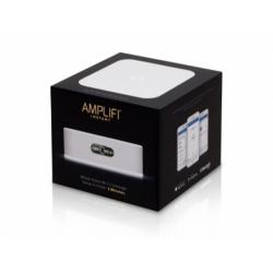 Ubiquiti AmpliFi Instantánea De Casa Un Router WiFi