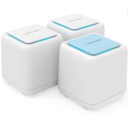 HALO Base-AC1200 Dual-band für das Ganze Haus WiFi-System