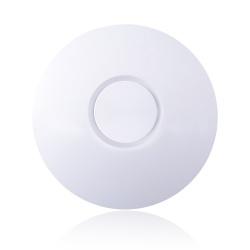 Wifi Repetidor Inalámbrico AP montaje en el Techo del Punto de Acceso de Datos
