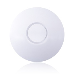 Wifi Wireless Repeater AP Ceiling-mount Access Point Data