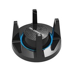 COMFAST 1900Mbps USB Réseau sans Fil WiFi Adapte