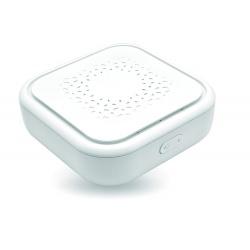 GL.iNet GL-B1300 Casa AC Gigabit Router, 2.4 G+5G