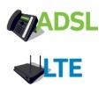 4G LTE vs Broadband Landline Solutions – Which is Best
