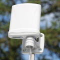 4G LTE Outdoor Antennas for a Stronger Signal